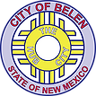 City-of-Belen-Seal.png