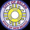 City-of-Belen-Seal.png