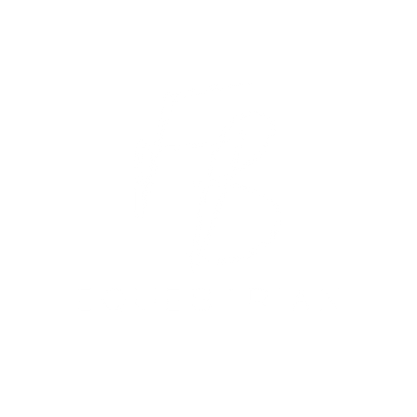 FB Equestrian Logo Transparent (Dark).pn