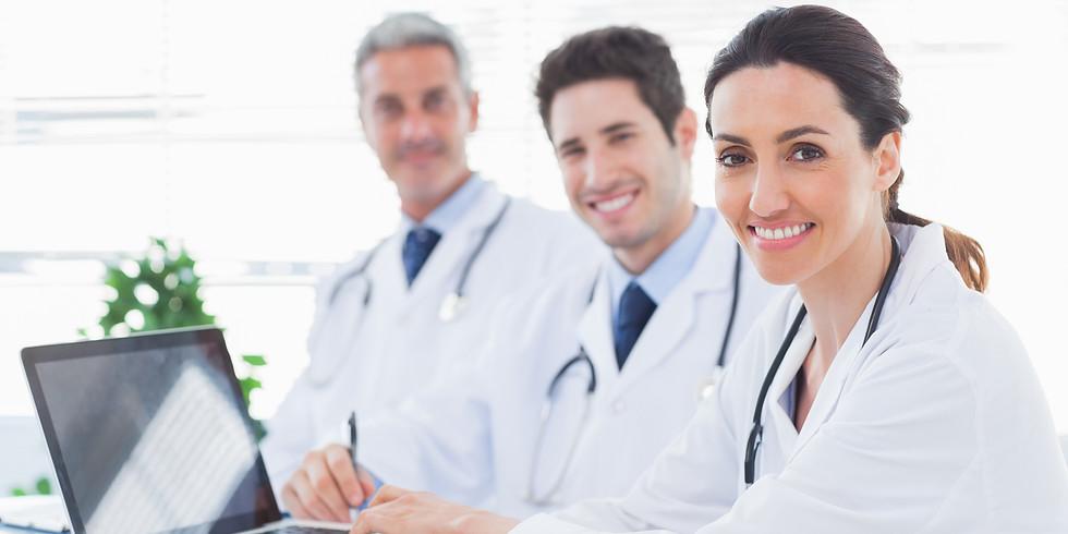 Gestão por processos hospitalares