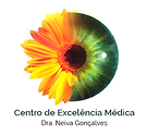 logotipo-clinica.png