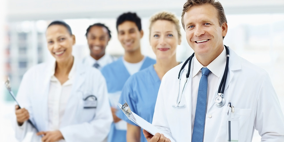 Gestão da Qualidade em Serviços de Saúde [PIAUÍ]
