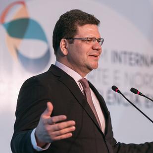 Dr. João Batista - CE