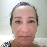 Lucila Nunes.jpeg