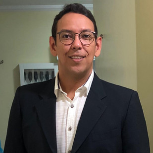 João Pereira de Lima Neto - CE