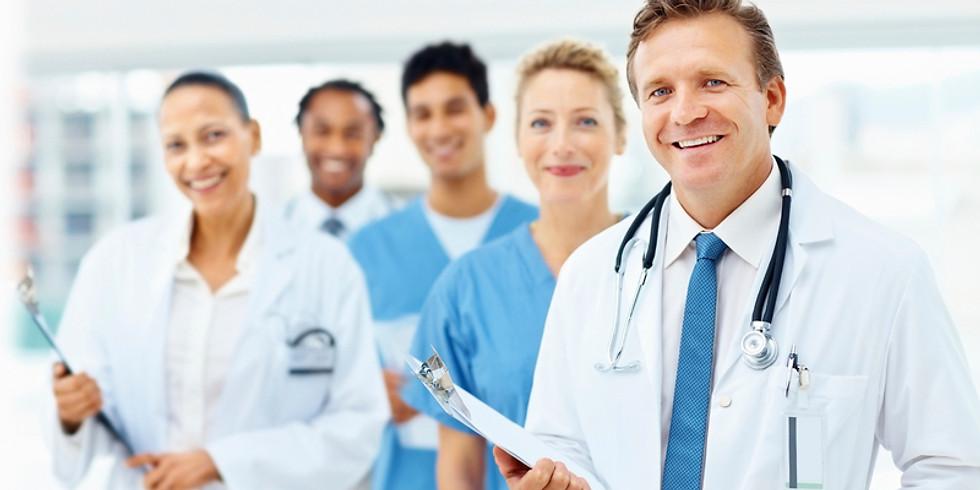 Ferramentas de apoio à Gestão da Qualidade aplicadas à Saúde