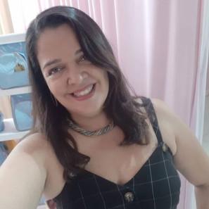 Aline Feitosa - CE