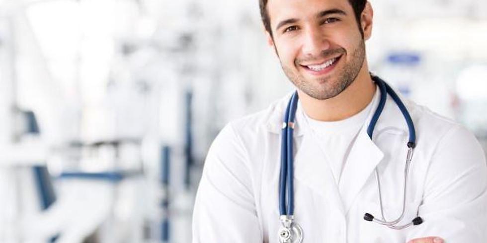 Sistemas de Acreditação em Saúde - Certificação II