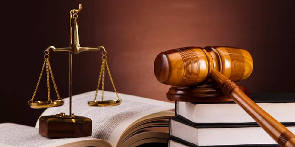 [RECIFE] Gestão do Direito à Saúde