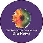 Clinica de Olhos.jpg