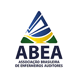 Abea.png
