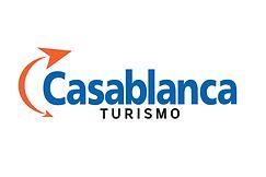 Casablanca (1).png