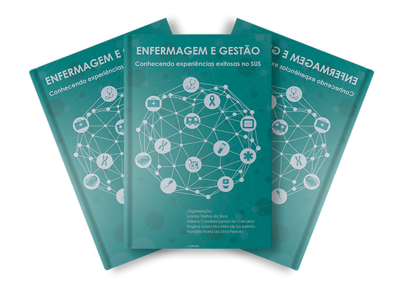ENFERMAGEM-E-GESTÃO.png