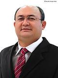 DSC_4436-Dr-Josete---Cpia.jpg