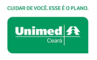 Logo Unimed Ce com slogan (1)-1.png