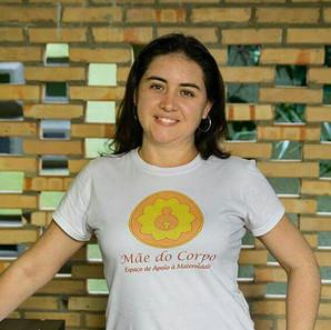 Semírames Ávila - CE