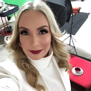 Ana Cristina Lima