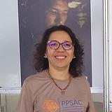 Maria Rocineide Ferreira da Silva.jpeg