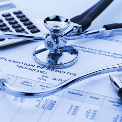 Pós Gestão e Economia em Saúde