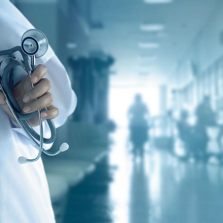 Pós Gestão da Qualidade e Acreditação em Saúde (ONLINE/AO VIVO)