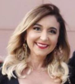 Rena Gomes