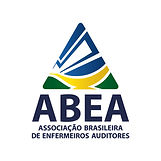 ABEA_2.jpg