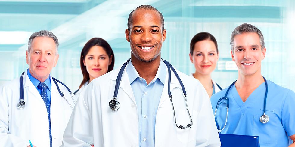 Acreditação em Saúde
