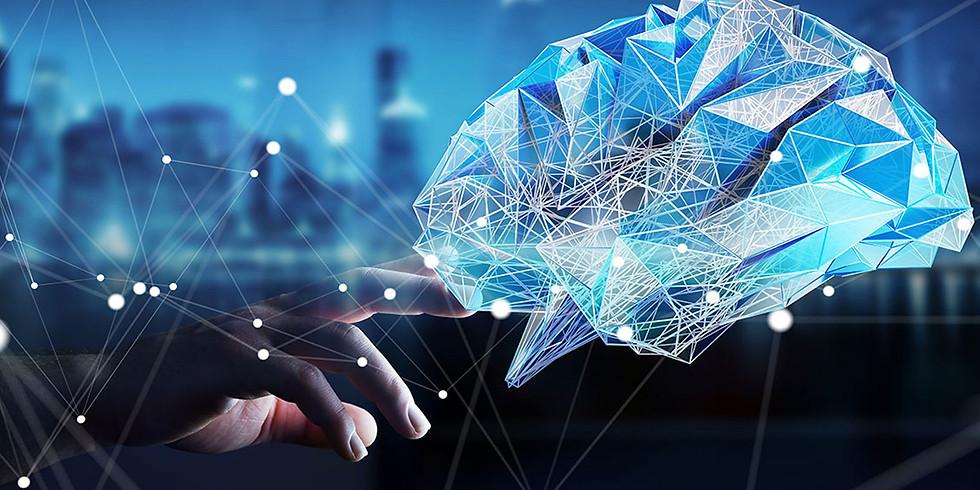 Treinamento Neuro Persuasão