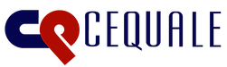 LOGOTIPO-CEQUALE-cor.png