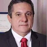Ricardo Madeiro.jpeg