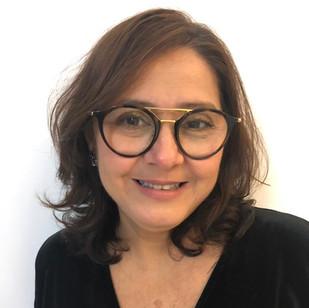 Ana Valeska Siebra - ABEN