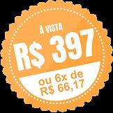 CURSO.PREPARATORIO.FUNSAUDE.preço.ger (1).png