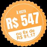 CURSO.PREPARATORIO.FUNSAUDE.preço.esp (2).png