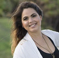 Juliana Musse - SE