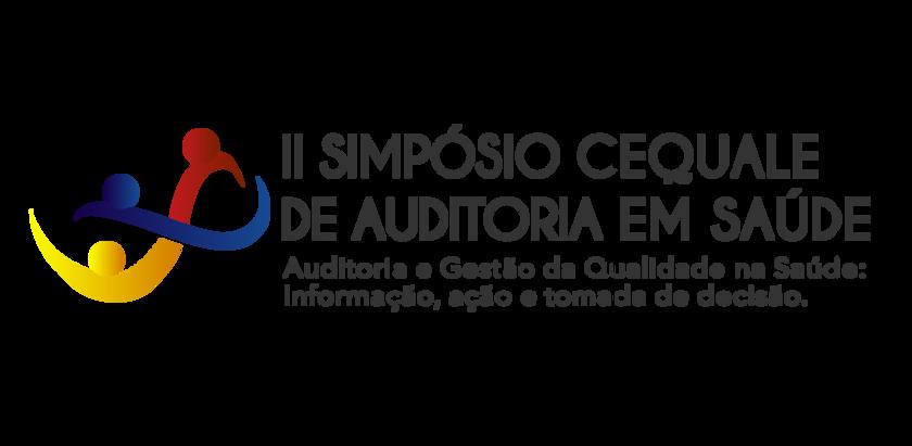 logo-II-simpósio.png