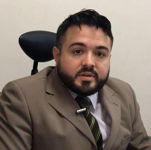 Humberto Quezado
