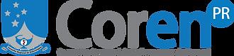 Logotipo_CorenPR (1).png