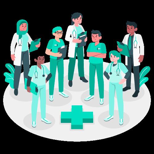 medicos e gestores.png