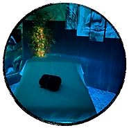 Site - photo9.png