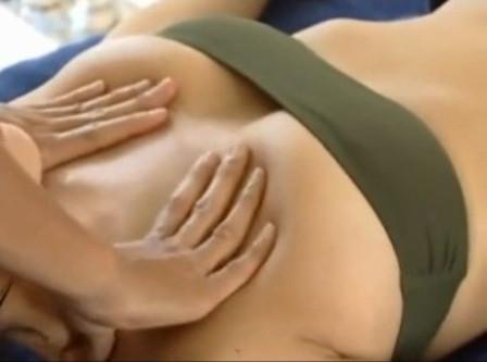 Le massage gao mata