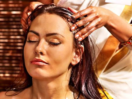 Le massage shirotchampi