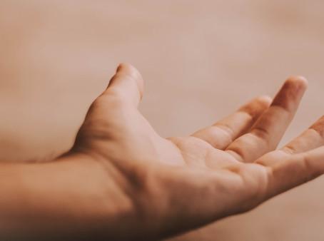 Notre philosophie sur le massage