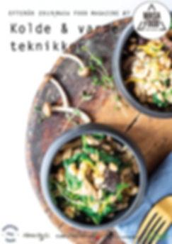 Masa_Food_Magazine#7_Efterår_2019.jpg