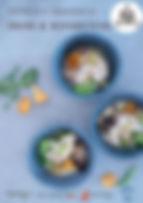 __Masa Food Magazine #4.jpg