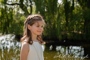 Olivia Lecluyse-9011.jpg