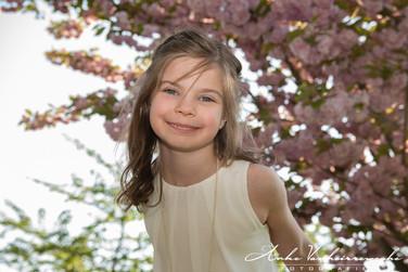 Olivia Lecluyse-0045.jpg