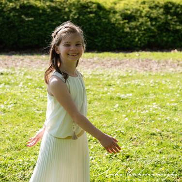 Olivia Lecluyse-9307.jpg