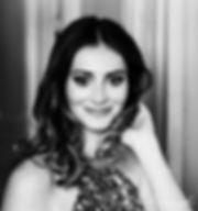 portret Shari-8258.jpg