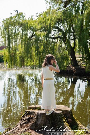 Olivia Lecluyse-9003.jpg