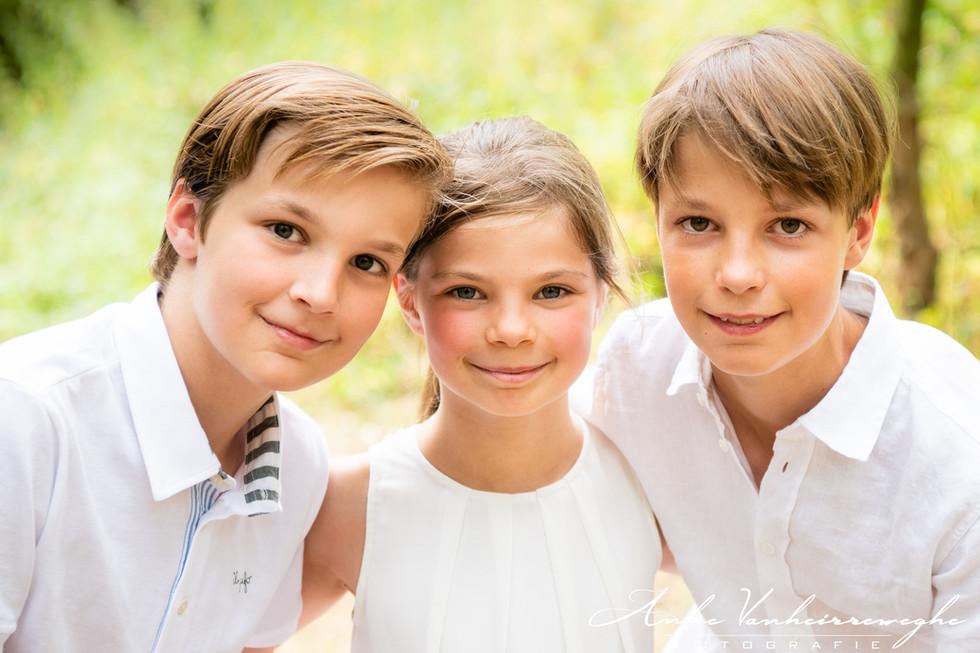 Maxime kids -5773.jpg